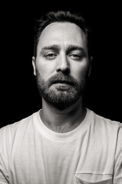 Diogo Machado AddFuel - retrato Hugo Moura